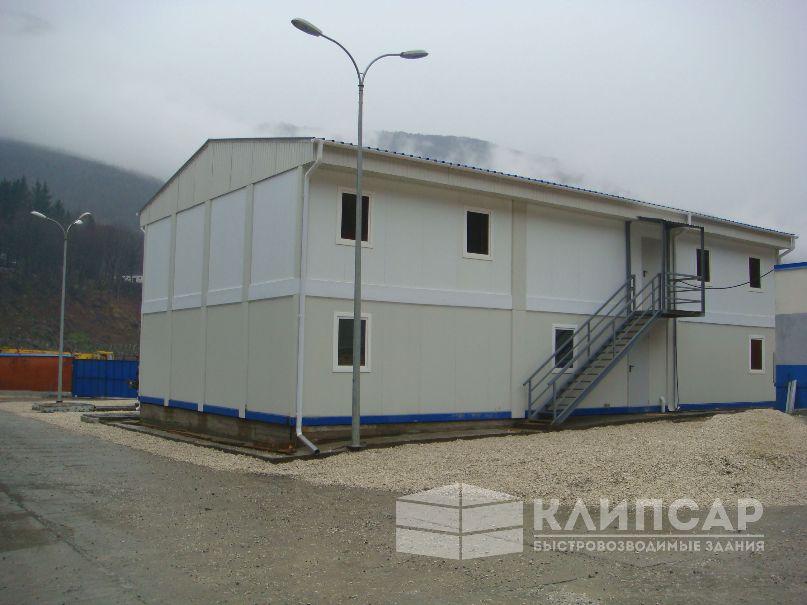 modulnye_office
