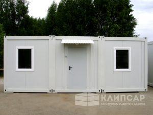 block-konteineri-dlya-modulnogo-stroitelstva1