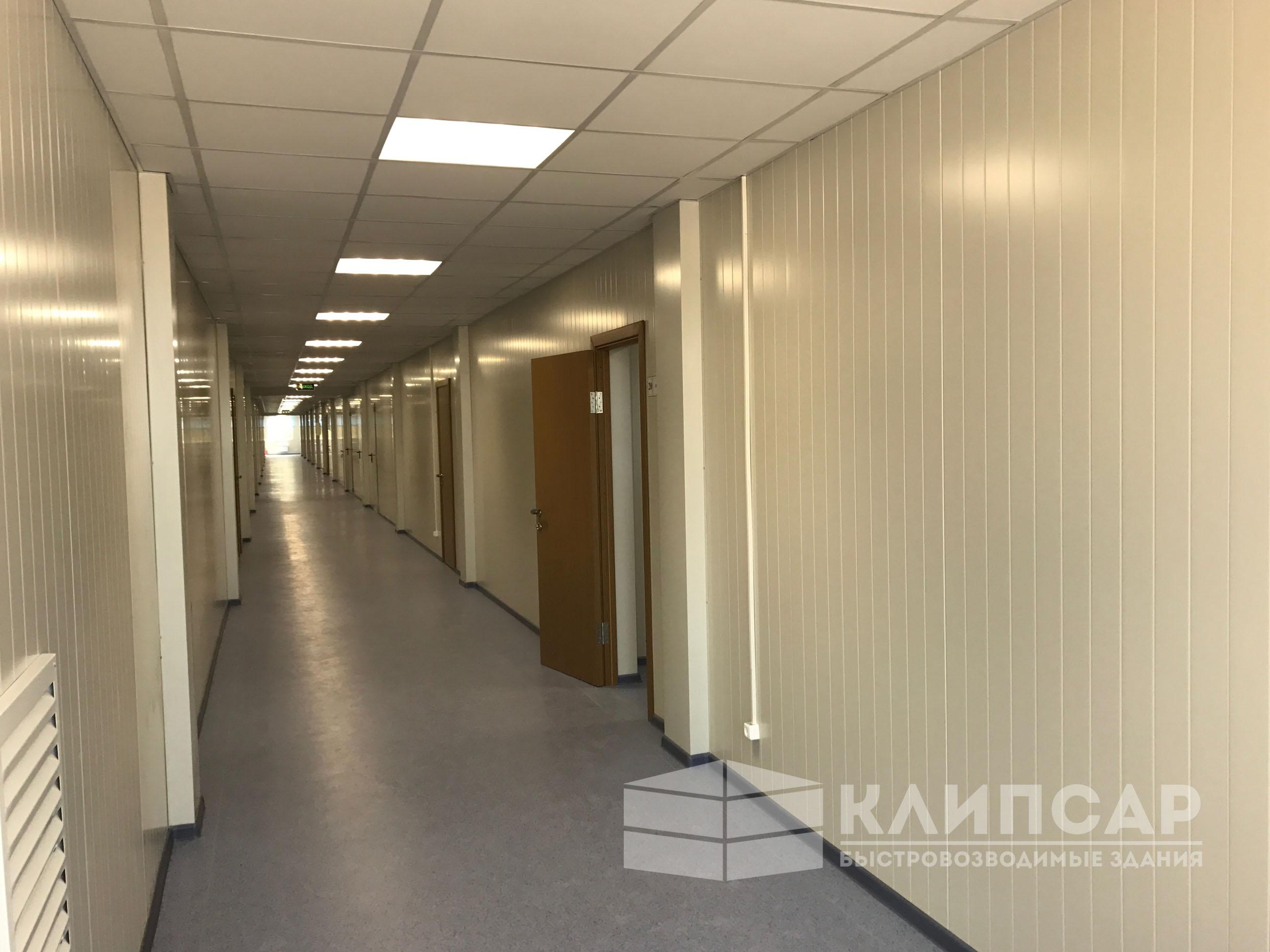 koridor_modylnogo_zdanya